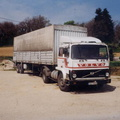 Camion1999 - 1