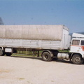 Camion1999 - 2